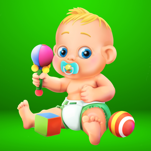 Baby Games