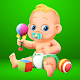 Baby Games Android apk