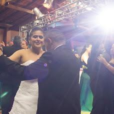 Wedding photographer Patricia Gottwald (gottwald). Photo of 25.12.2015