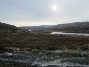 Photo: January 2013 - Glaslyn