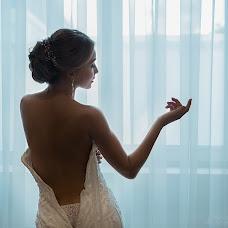 Wedding photographer Evgeniya Sokolova (EvgeniaSokolova). Photo of 07.10.2016