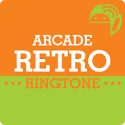Arcade Game New Ringtone 2017