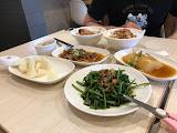 上味魯肉飯