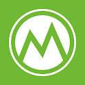 Money View Money Manager and Instant Personal Loan icon