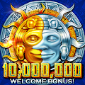 Slots: Vegas Roller Slot Casino - Free with bonus APK
