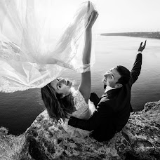 Fotograful de nuntă Vlad Pahontu (vladPahontu). Fotografia din 06.10.2018