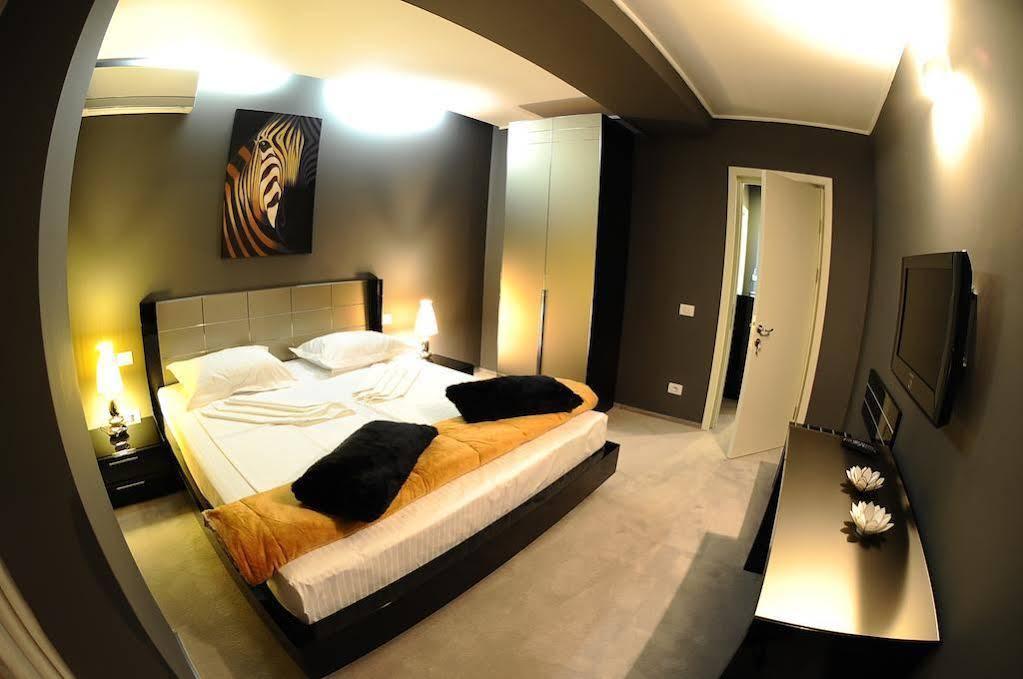 Hotel Mizuumi