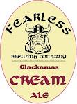Clackamas Cream Ale