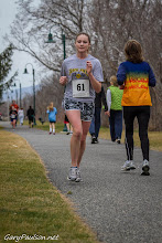 Photo: Find Your Greatness 5K Run/Walk Riverfront Trail  Download: http://photos.garypaulson.net/p620009788/e56f6f01a