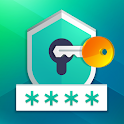 Password Manager: Generator & Secure Safe Vault icon
