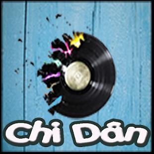 Chi Dan - Làm V? Anh Nhé Mp3 - náhled