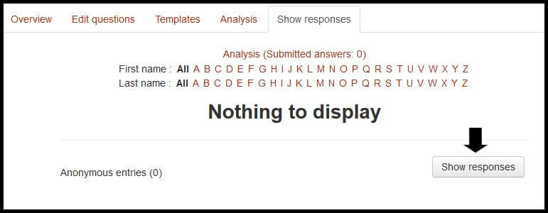 Show responses.jpg