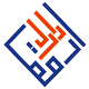 LPK Darul Arqam Download for PC Windows 10/8/7