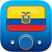 🎧 Radio Ecuador FM - Free Stations