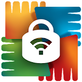 Secure VPN by AVG – Unlimited VPN & Proxy server