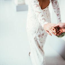 Wedding photographer Nina Skripietz (skripietz). Photo of 07.11.2016