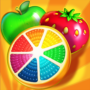 Juice Jam for PC and MAC