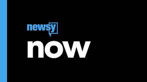 Newsy Now thumbnail
