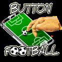 Button Football (Soccer) icon
