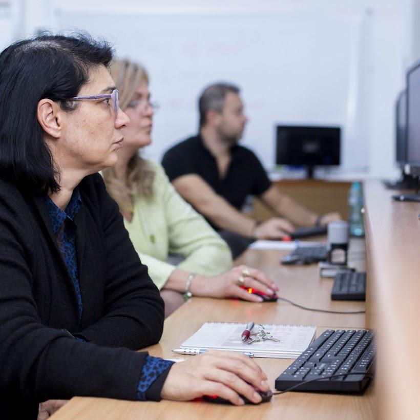 curs-pentru-profesori-aplicatii-google-in-educatie-incepatori-030