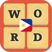 Spell The Picture - Tagalog