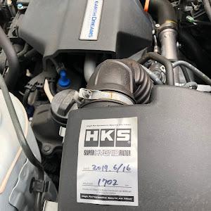 S660  アルファ2015年式のカスタム事例画像 コージさんの2018年10月17日16:09の投稿