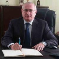 Slobodan Spasovic