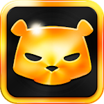 Battle Bears Gold Multiplayer v2016.3.15