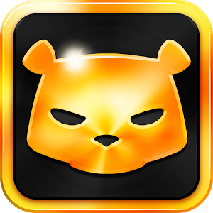 Battle Bears Gold Multiplayer for PC and MAC