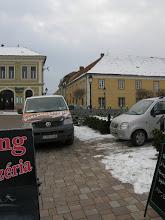 Photo: Vác, Magyarország, Hungary