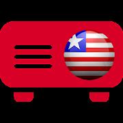 Liberia Radio Online