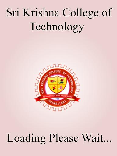 srikrishnacollegeoftechnology