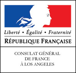 logo CGLA