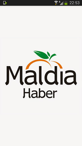 Maldia Haber