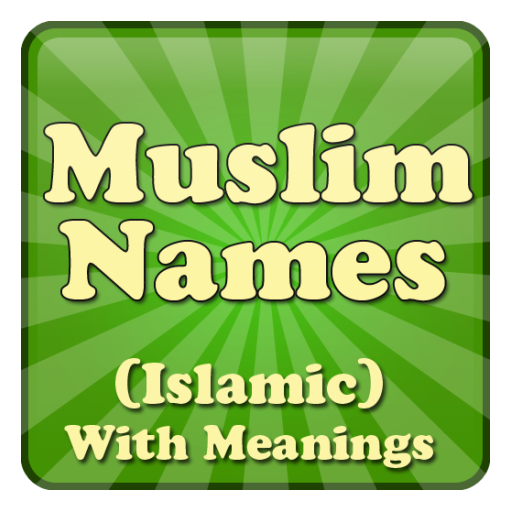 Muslim Baby Names and Meaning! - Apps on Google Play