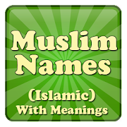 Muslim Baby Names and Meaning!