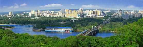 PromoRepublic & AppSumo Presents: Kyiv Master Meetup