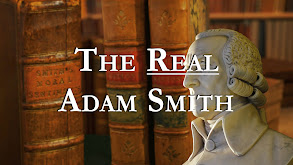 The Real Adam Smith thumbnail