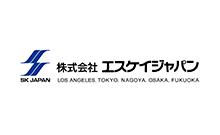 sk-japan-logo