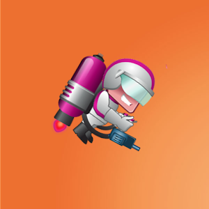 Jetpack Jumping 1.0