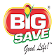 Big Save Club - Free Discount and Free Coupons for PC-Windows 7,8,10 and Mac