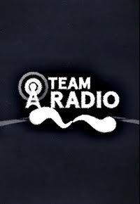 Radios de F1. Las radios del GP Australia