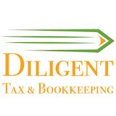 Diligent Tax