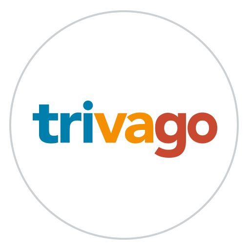 trivago: Hotels & Travel app (apk) free download for Android/PC/Windows