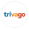 trivago: Hotels & Travel