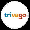 trivago - Поиск отелей icon