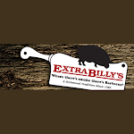 Logo of Extra Billy's My Only Weisse