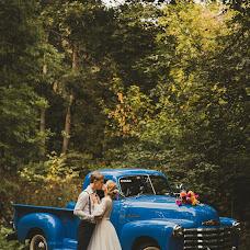 Wedding photographer Vadim Bek (VadimBek1234). Photo of 08.12.2018