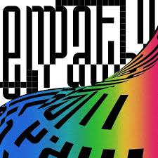 NCT_2018_Empathy_Album_Cover