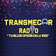 Transmecar Radio APK